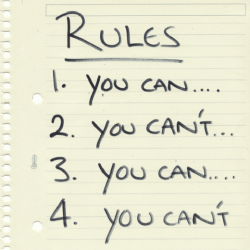 educare-regole