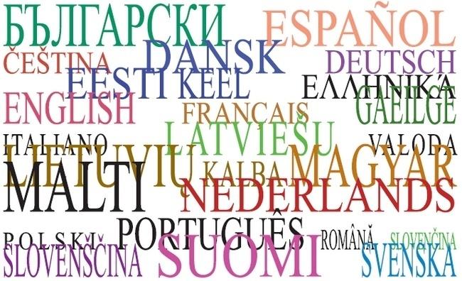 italiano per bambini stranieri pdf