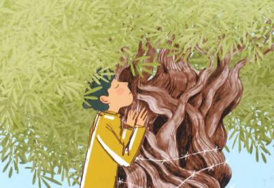 L'albero e la memoria