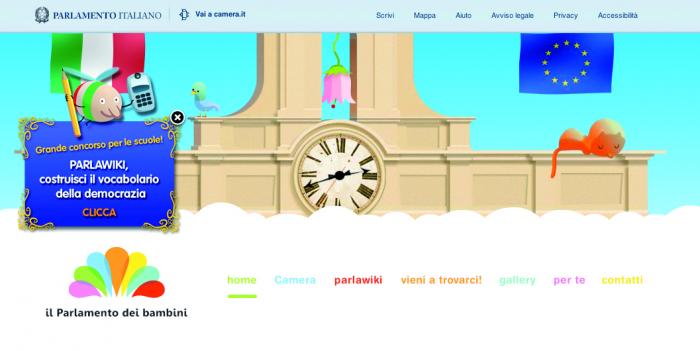 parlawiki