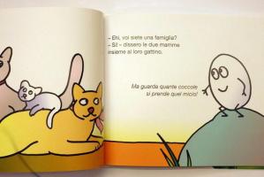 Leggere senza stereotipi, dal Corriere Veneto