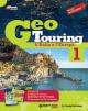 Geo Touring