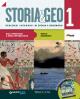 Storia&Geo