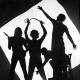 Andy Warhol e i Velvet Underground