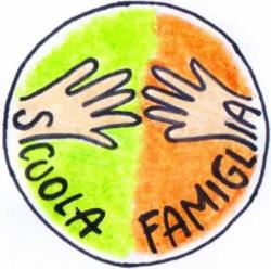 scuola-famiglia-300x297 copia