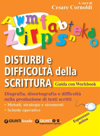 Come leggere la dislessia e i dsa - Libri di scuola materna stampabili gratuitamente ...