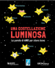 costellazione_lumin
