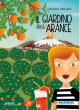 giardinoarance