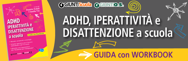 Guida ADHD