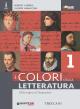 I colori della letteratura