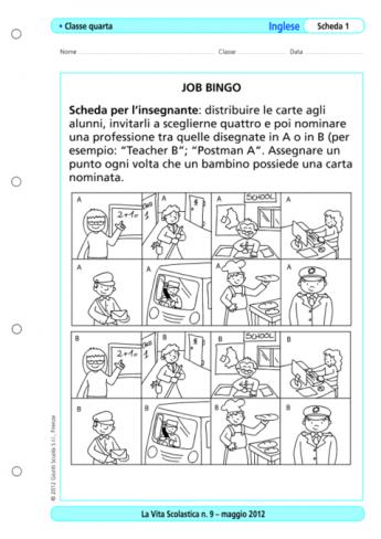 10th Samacheer Kalvi Science Book pdf