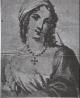 Isabella di Morra: una poesia per spiegare il femminicidio