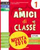 AMICI DI CLASSE