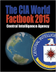 CIA, maestra di spionaggio e geografia (Parte II)