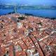 Mantova - Mantova capitale