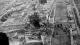 Renne radioattive e altre conseguenze di Chernobyl