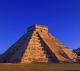Ragazzo scopre città maya con Google Earth? Andiamoci piano