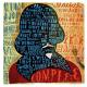 Shakespeare, 400 anni e non sentirli