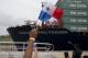 GEOblog rewind. Panama: nasce il nuovo canale