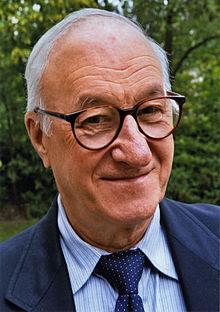 Albert_Bandura_Psychologist