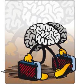 fuga-dei-cervelli-thumb-370x406