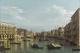 MILANO - Luce veneziana