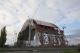 Un nuovo sarcofago per Chernobyl