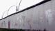 Un Muro di Berlino virtuale… e una sua controfigura