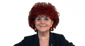 Ministro_FEDELI_