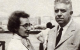 Scrittori in mostra. Eugenio Montale e Paola Masino