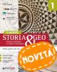 Il nuovo Storia&Geo
