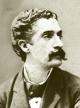 """Giovanni Verga, il giallo delle carte e """"Cavalleria rusticana"""""""