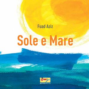copertina_sole_e_mare