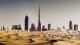 L'Asia alla guerra della sabbia (Parte II)
