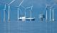 Un'isola dell'energia pulita nel Mar del Nord?