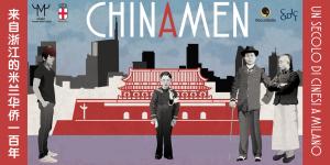 chinamen mudec