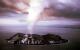 Surtsey, l'isola di fuoco nata dal nulla