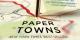 """Le mappe e il mistero delle """"città di carta"""""""