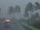 L'uragano Irma devasta le Antille