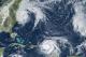 "L'uragano Maria ""spegne"" Porto Rico"