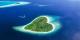 Mi compro un'isola! (Parte I)