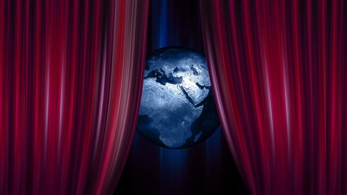 mondo cinema teatro