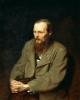 Dal buio dell'uomo alla luce sull'uomo. Memorie dal sottosuolo di Dostoevskij