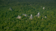 Il laser rivela i segreti dei maya