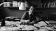 La scienza meravigliosa di Italo Calvino