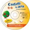 label_castelli_in_aria4-5.png