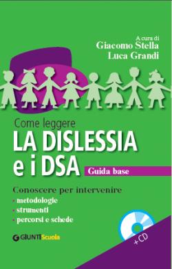 Guida DSA.png