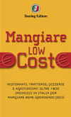 Mangiare low cost.jpg