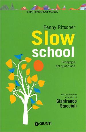 lett_scuola_slow.jpg