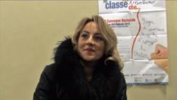 intervista_lucangeli.png